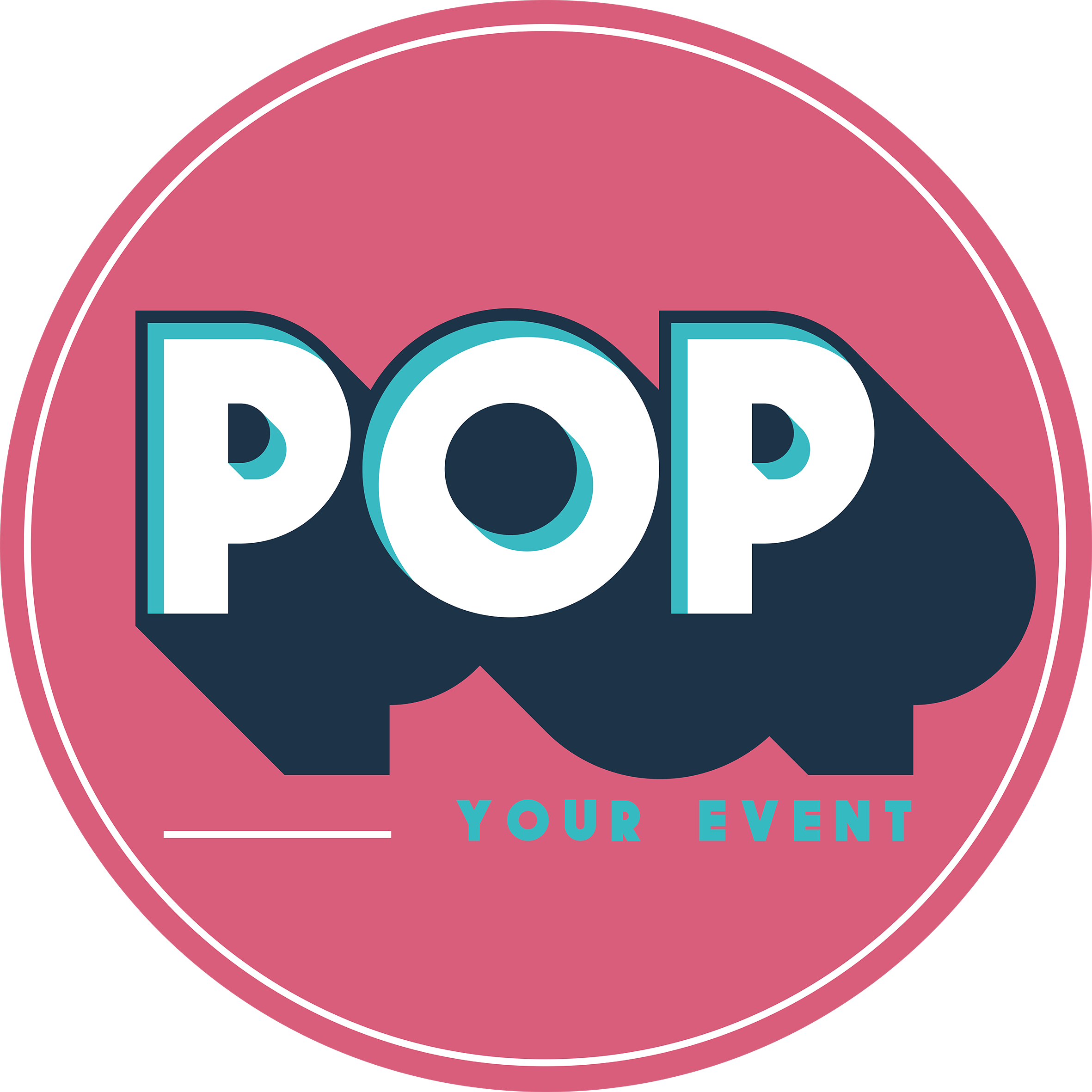 pop-your-event-copie