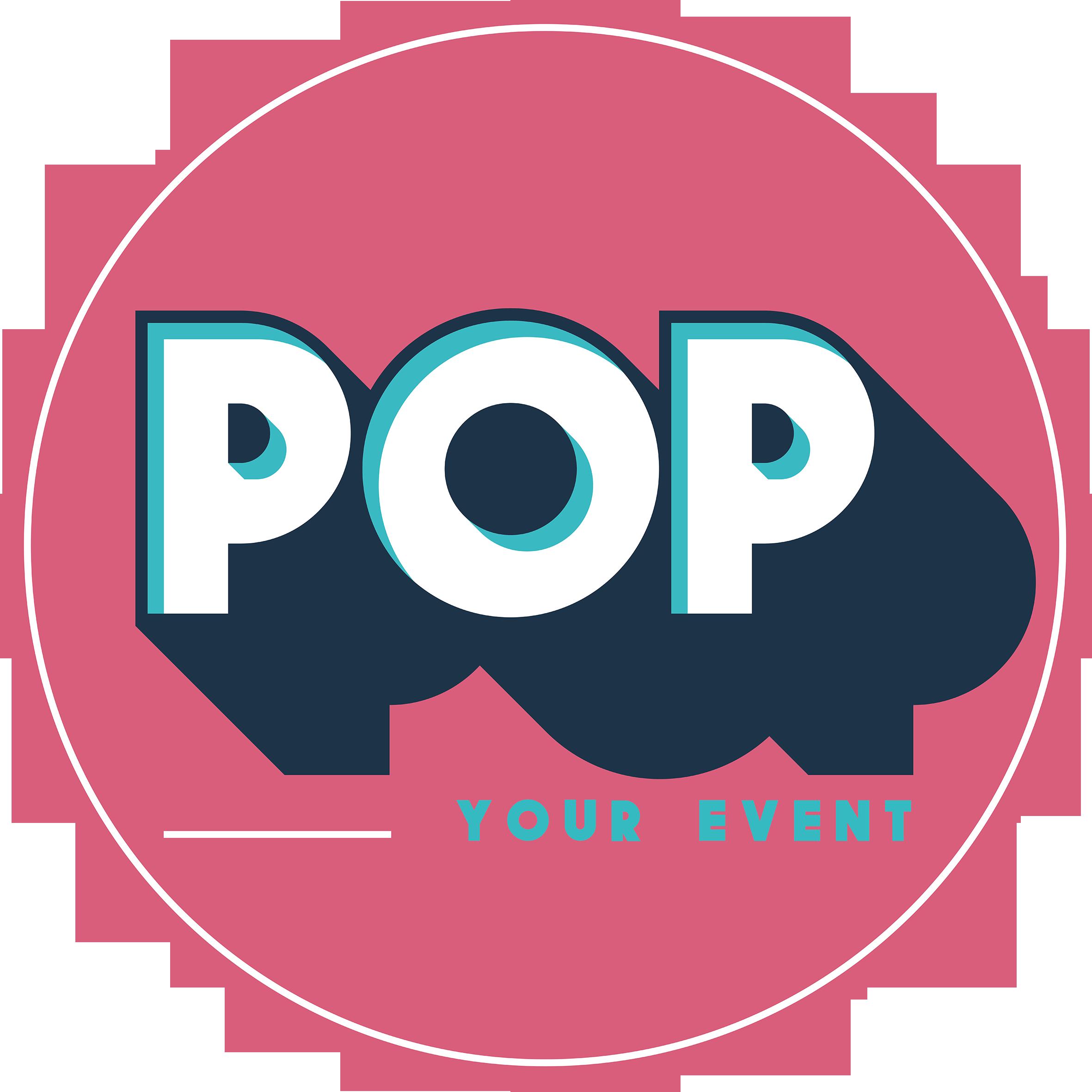 pop-your-event-copie